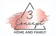 concept-home-and-family
