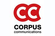corpus-communications