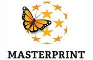masterprint
